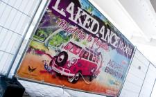 Fotografie Lakedance 2013