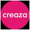 creaza.nl