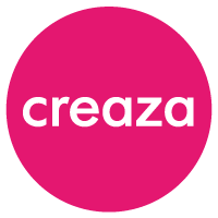 creaza.nl
