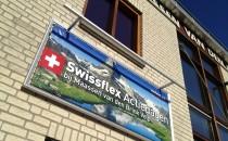 Swissflex actieweken
