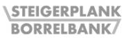 steigerplank-borrelbank.nl