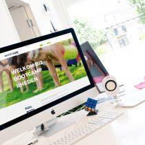 Promotie bootcamp-rheden.nl